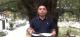Vlog|英山陶家河鄉楊家河村駐村工作隊隊長段新階:特色產業助力鄉村精準脫貧
