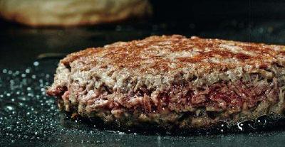 未来20年 人造肉会成为我们餐桌上主角吗
