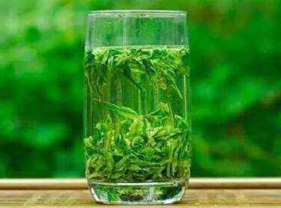 """""""湖北茶""""香飘海外 上半年出口增长56.8%,均价高于全国1.4倍"""