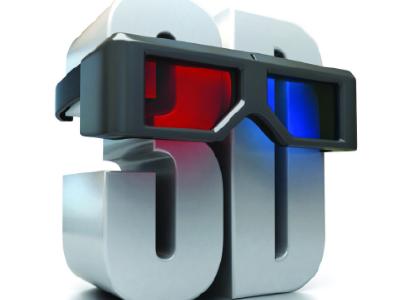 湖北消委要求全省影院为消费者免费提供合格3D眼镜