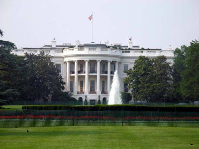 美国政府提出五大科研方向、五大重点举措