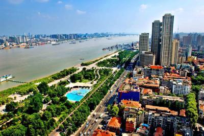 法雷奥全球最大研发中心 落地武汉