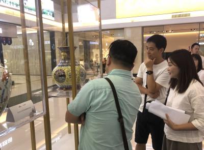 """""""新國貨""""消費掀起熱浪 湖北消費者35歲以下的占到了81%"""