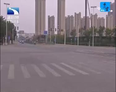 """洗車店停業兩月沒動靜 消費者叫苦""""自助""""變""""無助"""""""