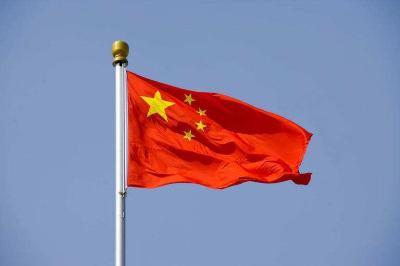 人民日报:中国的明天必将更加美好
