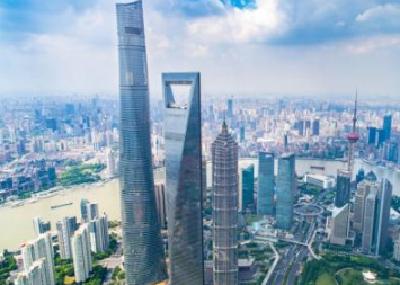 城市蓝皮书:中国城镇化进入城市群和都市圈时代