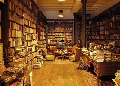 加强校园书店建设 到2020年底每所高校建一个书店