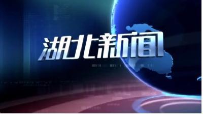 2019年10月9日湖北新聞整段