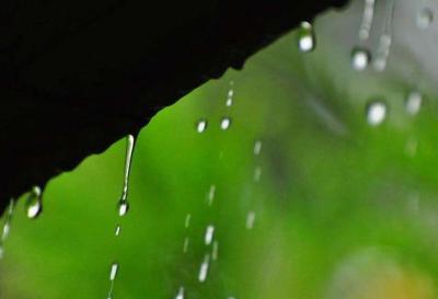 冷空气来袭 全国将有大范围大风降温降雨