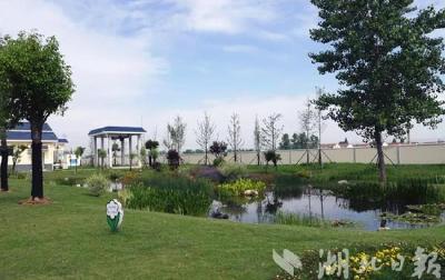 """湖北省""""千吨万人""""集中供水工程 基本完成水源保护区划定"""