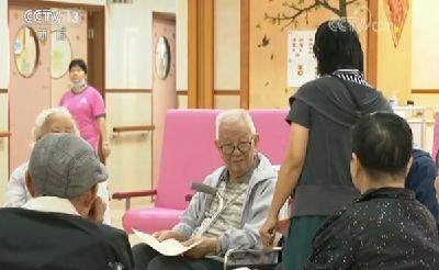 習近平主席回信問候勉勵澳門退休老人在澳門各界引起熱烈反響