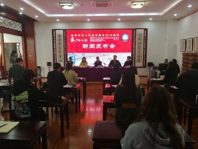 """31所世界知名音乐院校来武汉交流展演""""长江之韵"""""""
