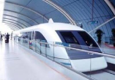 发改委已批复!武汉地铁7号线北延线(前川线)真要来了