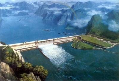 國慶第五天 湖北25個重點景區接待游客74.4302萬人次