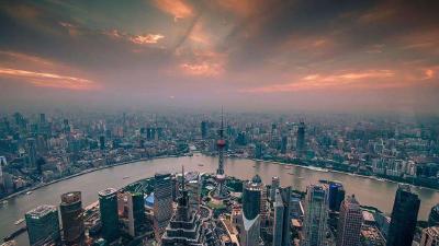 中国营商环境持续优化