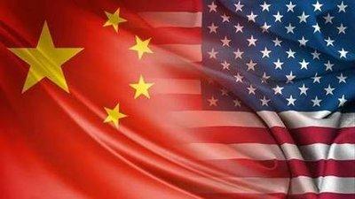刘鹤应邀赴美举行新一轮中美经贸高级别磋商