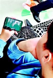 交通运输部发布新办法出炉 地铁看剧刷视频请戴耳机