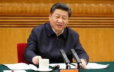 习近平将出席第二届中国国际进口博览会开幕式并发表主旨演讲