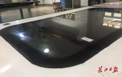 开暖气了!武汉地铁这些线路提前预热,让乘客温暖乘车