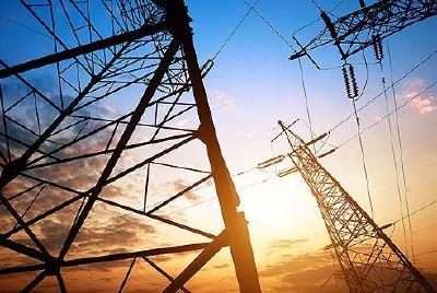 武汉投资641亿建世界一流电网 力争到2022年达到东京核心区水平