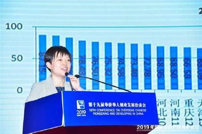 小米在湖北注册21家公司,要在武汉建超大研发总部!