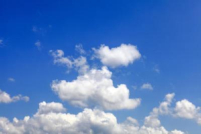 蓝天保卫战 护荆楚颜值 力争2020年湖北优良天气比例超80%
