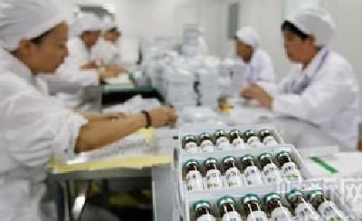 湖北已有15种仿制药通过国家一致性评价