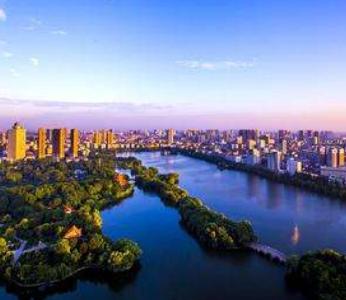 荆州市召开安全生产视频会迅速部署安全生产集中整治工作