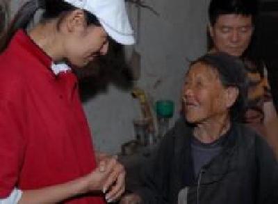 湖北省119.9万建档立卡贫困人口被纳入救助范围