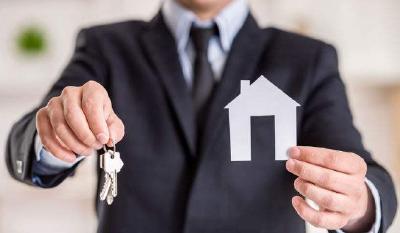 武汉市修订住宅专项维修资金管理办法 资金交存不再是办理房产证的前置条件