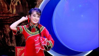戲碼頭·中國好搭檔 | 三劇連臺經典流淌