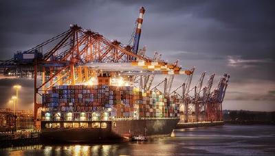 全球贸易低迷不振 2020年机遇挑战并存