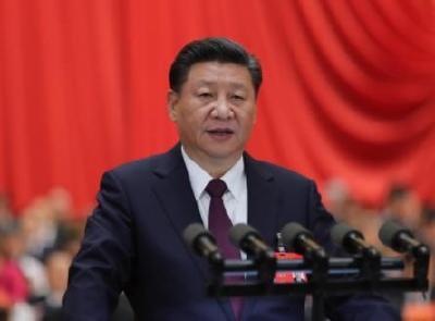 坚持、完善和发展中国特色社会主义国家制度与法律制度