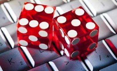 湖北公安机关打掉一境外特大网络赌博平台