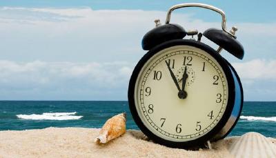 九部委联合发文 你的休假有望发生重大变化!