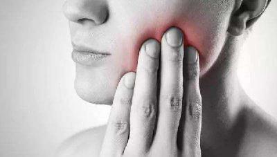 饮食养生汇|牙疼怎么办?消炎不能管!