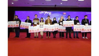 """""""中国政府友谊奖""""获得者成""""武汉旅游达人"""" 最会发现、分享武汉之美的玩家是这10人!"""