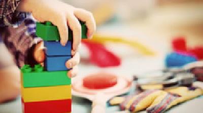 年轻家长关心事:正确开启早教大门的关键在何处?