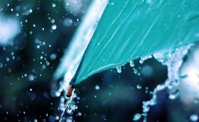 2020年元旦湖北将开启阴雨模式