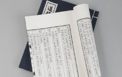 湖北省260余部民间叙事长歌入选中国民间文学大系