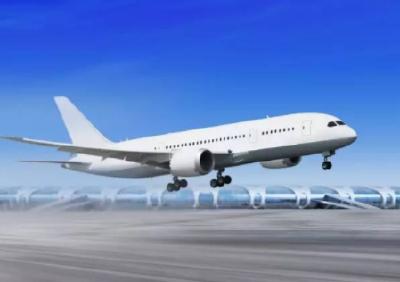 武当山、恩施机场 旅客吞吐量双双创新高