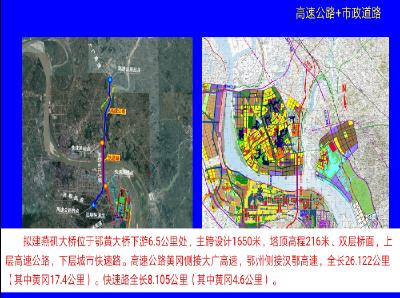 黄冈:未雨绸缪全域谋划临空经济