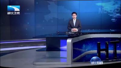 V视 | 武汉认定首批总部企业 33家企业上榜