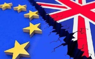 """""""脱欧""""将至 欧洲议会英国议员要失业"""