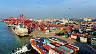 6.1%领跑全球经济增长 中国经济年报凸显里程碑式新跨越
