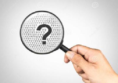 十问新型肺炎:如何判断症状?为何医护人员感染?如何获得免费救治? 你想知道的都在这里!