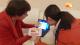 小夢的兩會VLOG:推行無紙化辦公 湖北省政協大會發言組首發U盤資料