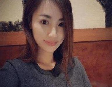 曝马蓉宣布出道 马蓉在微博公开回应