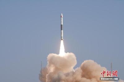 中国航天2020年发射次数将突破40次 再创历史新高
