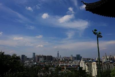 春节假日湖北天气如何?天气预报新鲜出炉!